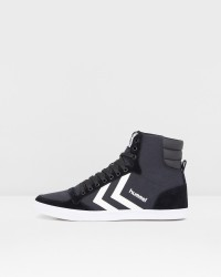Hummel Fashion sneakers