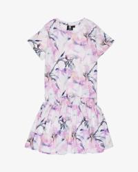 Hummel Fashion Vilde kjole