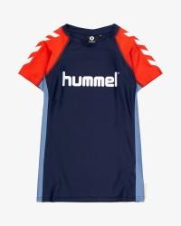 Hummel Fashion Zab badedragter