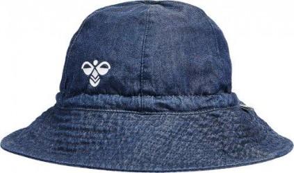 Hummel Jaco Sommer Hat - Blå