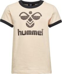 Hummel Kamma T-shirt - Birch