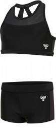 Hummel Kiki bikini UPF 50+ black