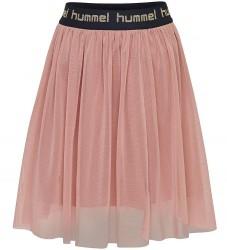 Hummel Nederdel - Tutu - Rosa m. Glimmer