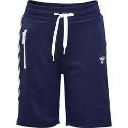 Hummel Neymar Shorts - Navy