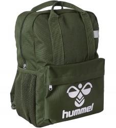 Hummel Rygsæk Lille - HMLJazz Mini - Grøn