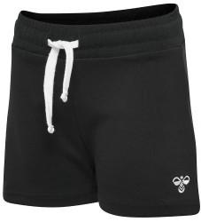 Hummel Shorts - HMLNille - Sort