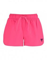 Hummel Yanka UV shorts popstar