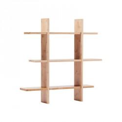 Hylde Bambus