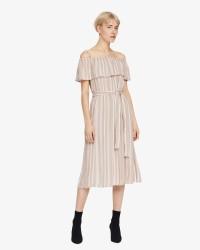 Ichi Marrakech DR5 kjole