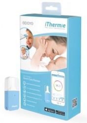 IThermie Øretermometer - Kidsme