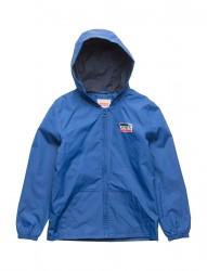 Jacket Rainy