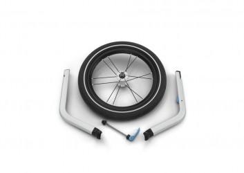 Jogging Kit Til Thule Chariot 1