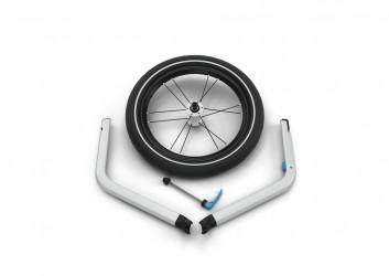 Jogging Kit Til Thule Chariot 2