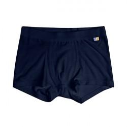 Joha Boxershorts - Bambus - Navy