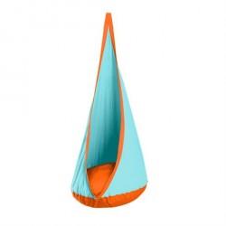 Joki hængestol Nemo Udendørs