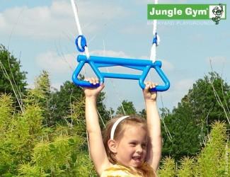 Jungle Gym Monkey Bar