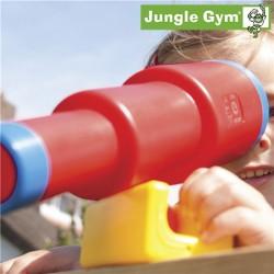 Jungle Gym Stjernekikkert