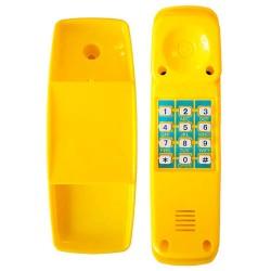 Jungle Gym telefon
