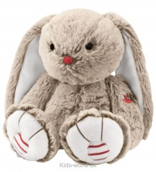 Kaloo Kanin - 30 cm - Sandy - Beige