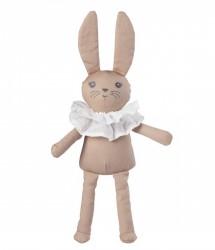 Kanin fra Elodie Details - Loving Lily (41 cm)