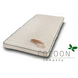 Kapok Madras 80 x 200 - Cocoon