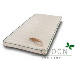 Kapok Madras 90 x 200 - Cocoon