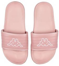 Kappa Badesandaler - Lablo - Pink
