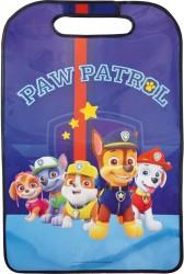 Kaufmann sædebeskytter - Paw Patrol