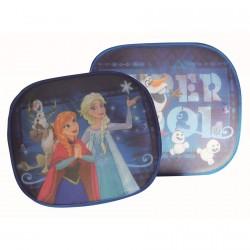 Kaufmann solskærme - Disney Frozen
