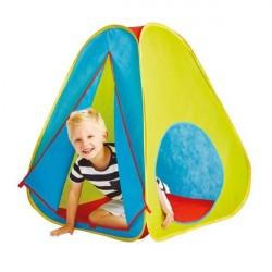 Kid Active Pop-Op telt