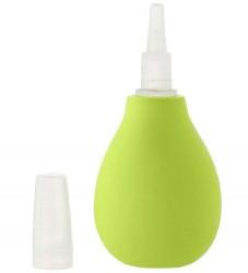 KidsMe Næsesuger - Lime