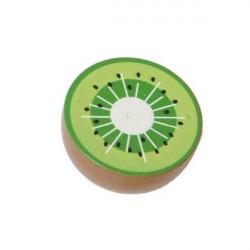 Kiwi, legemad