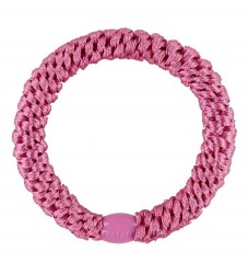 Kknekki Elastik - Pink