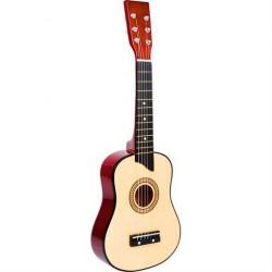 Klassisk Guitar til børn 64 cm