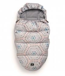 Kørepose fra Elodie Details - Bedouin Stories