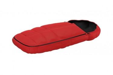 Kørepose Til Thule Sleek - Red