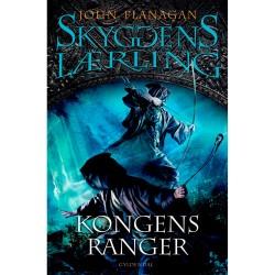 Kongens Ranger - Skyggens lærling 12 - Hæftet