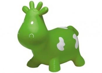KREA Hoppeko - Grøn