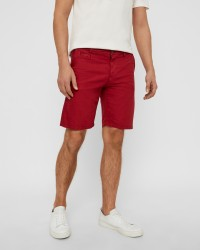 Kronstadt Oxford shorts