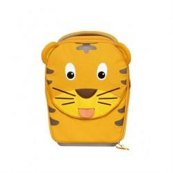 Kuffert til børn Timmy Tiger fra Affenzahn