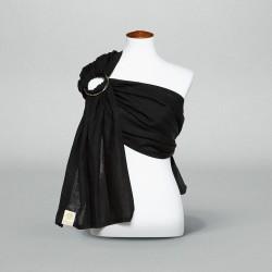 LÍLLÉ BABY Ring sling - magic