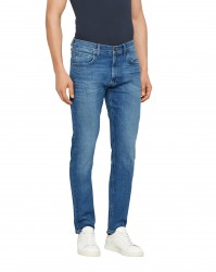 Lee Luke Fresh jeans
