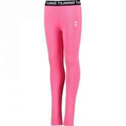 Leggings, Vips, Pink Melange98 cm