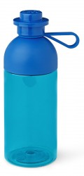 LEGO Hydration drikkedunk Blå