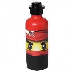 Lego Ninjago Drikkedunk