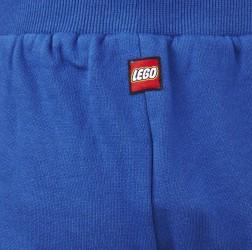 LEGO STAR WARS, sweatpants