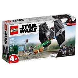 LEGO Star Wars TIE-jagerangreb