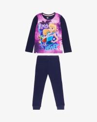 Lego wear CM-73137 pyjamas