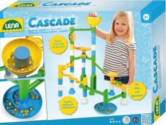 Lena Cascade Kuglebane XL Twister