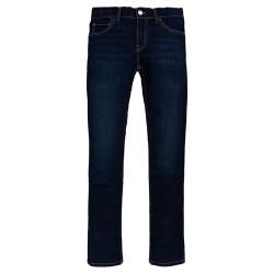 Levi's 510 skinny fit Cozy Jeans